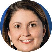 Fernanda Afonso, M.S.