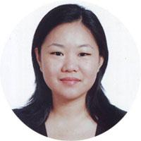Alice Chen, M.Ed.