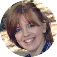 Amanda Veldorale Griffin, Ph.D.