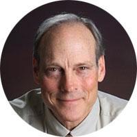Daniel Feldman, Ph.D.